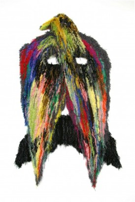 Moustache-Eagle-380x566